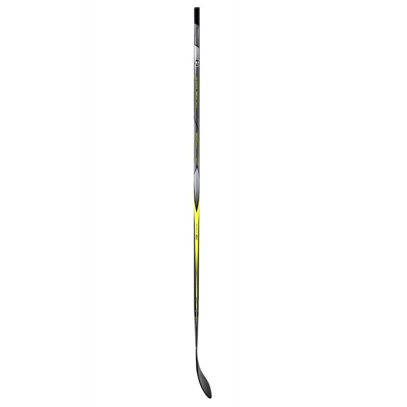Warrior Alpha QX bastone in carbonio per hockey - Tyke