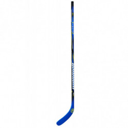 Warrior Alpha QX3 bastone in carbonio per hockey - Junior