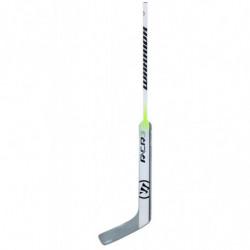 Warrior Ritual CR3 bastone portiere per hockey - Intermediate