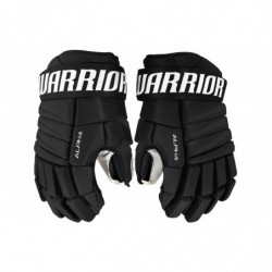 Warrior Alpha QX5 guanti per hockey - Junior