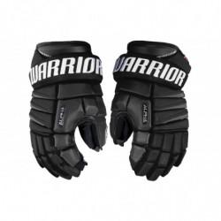 Warrior Alpha QX  guanti per hockey - Senior