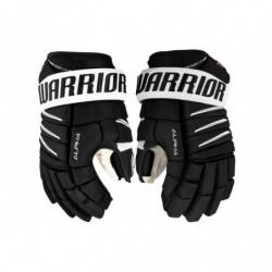 Warrior Alpha QX PRO guanti per hockey - Senior