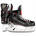 Bauer Vapor X600 Senior pattini da ghiaccio per hockey - '17 Model
