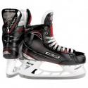 Bauer Vapor X600 Junior pattini da ghiaccio per hockey - '17 Model