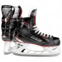 Bauer Vapor X500 Senior  pattini da ghiaccio per hockey - '17 Model