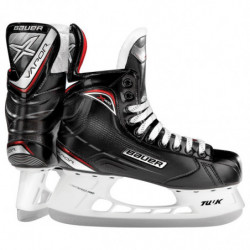 Bauer Vapor X400 Senior pattini da ghiaccio per hockey - '17 Model