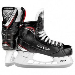 Bauer Vapor X400 Junior pattini da ghiaccio per hockey - '17 Model
