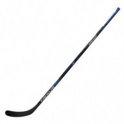 Bauer Nexus 1N bastone in carbonio per hockey - Senior