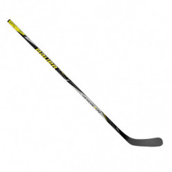 Bauer Supreme S170 Senior Grip bastone in carbonio per hockey - Senior '17 Model