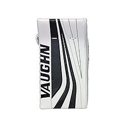 Vaughn Ventus SLR PRO Carbon guanto respinta portiere per hockey - Senior