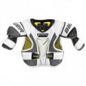 Bauer Supreme 170 Junior pettorina per hockey - '17Model