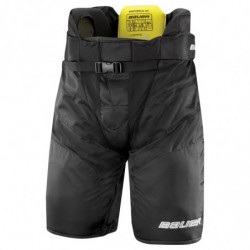 Bauer Supreme S190 Senior pantaloni per hockey - '17 Model
