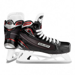 Bauer Vapor X700 Senior pattini portiere per hockey - '17 Model