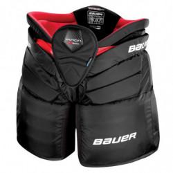 Bauer Vapor X900 pantalone portiere per hockey - Senior