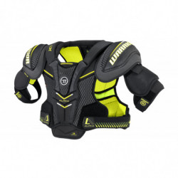 Warrior Alpha QX pettorina per hockey - Junior