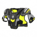 Warrior Alpha QX PRO  pettorina per hockey - Junior