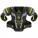 Warrior Alpha QX3 pettorina per hockey - Junior
