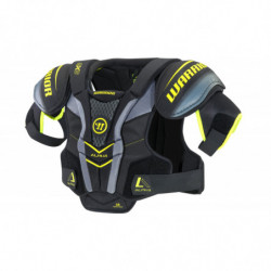 Warrior Alpha QX3 pettorina per hockey - Junior