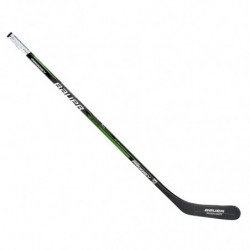 "Bauer Prodigy 42"" Youth bastone in carbonio per hockey - '17 Model"