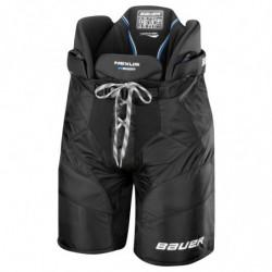 Bauer Hose Nexus 1N pantaloni per hockey - Senior
