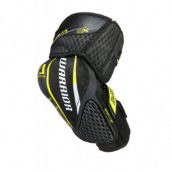 Warrior Alpha QX paragomiti per hockey - Junior