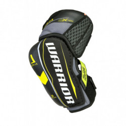 Warrior Alpha QX PRO paragomiti per hockey - Junior