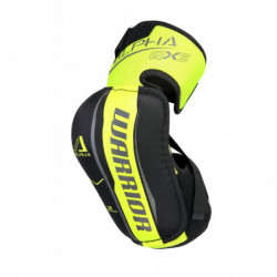 Warrior Alpha QX5 paragomiti per hockey - Senior