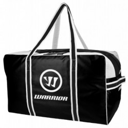 Warrior Pro Hockey Borsa - Large
