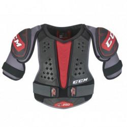 CCM QL250 pettorina per hockey - Senior