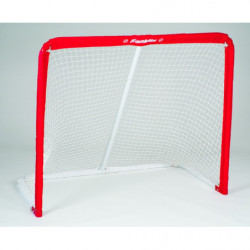Franklin Competition porta da metallo per hockey