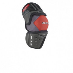 CCM QL290 paragomiti per hockey - Junior