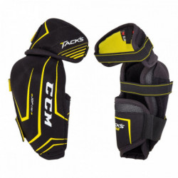 CCM Tacks 3092 paragomiti per hockey - Senior