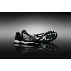 Salming Distance D5 men scarpe da corsa - Senior