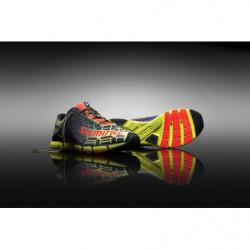 Salming Speed 6 men scarpe da corsa - Senior