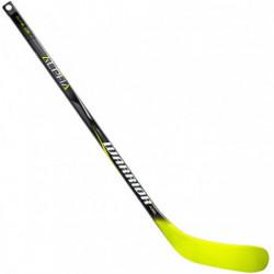 Warrior Alpha QX MINI bastone per hockey