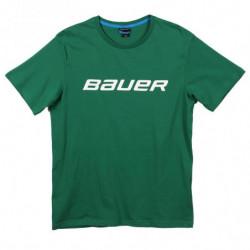 Bauer Core SS T-Shirt - Youth
