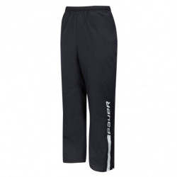 Bauer Winter pantaloni - Senior