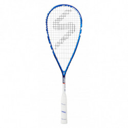 Salming Cannone Slim Aero racchetta da squash