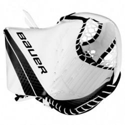 Bauer Vapor X700 guanto presa portiere per hockey - Senior