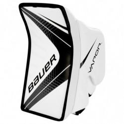 Bauer Vapor X700 MTO guanto respinta portiere per hockey - Senior