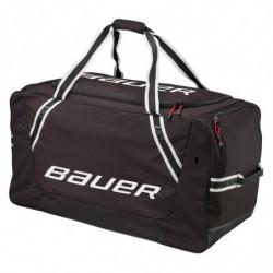 Bauer 850 borsa hockey per portiere su ruote - Senior
