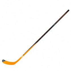 Sherwood T60 ABS hockey bastone in legno - Junior