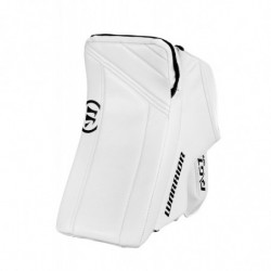Warrior Ritual GT guanto respinta portiere per hockey - Intermediate