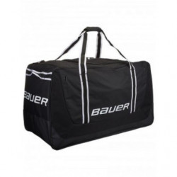 "Bauer 650 ""L"" borsa per hockey - Senior"