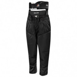 Bauer pantaloni per arbitro hockey