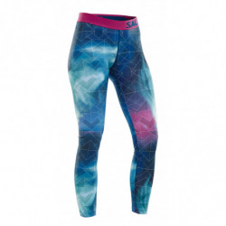 Salming Flow leggings da donna - Senior