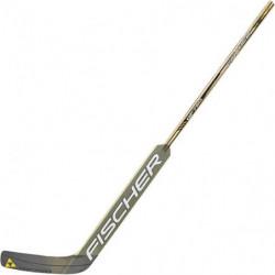 Fischer GF750 bastone portiere per hockey - Senior