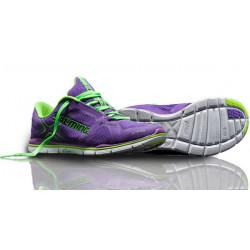 Salming Xplore women scarpe da corsa - Senior