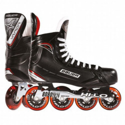 Bauer Vapor XR400 pattini per hockey inline - Junior