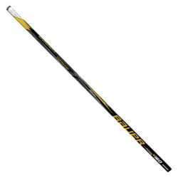 Bauer S160 asta in carbonio per hockey - Senior